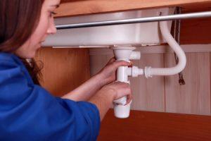 תחזוקה מונעת של מערכות האינסטלציה בביתכם